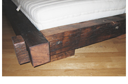 raumsicht referenzen. Black Bedroom Furniture Sets. Home Design Ideas
